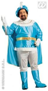 3547z_a-costume-principe-azzurro