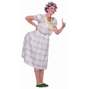 costume-da-signora-con-bigodini