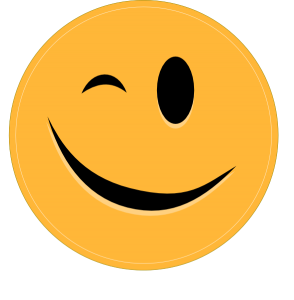 cartoon-smile-clip-art-642378